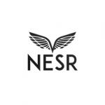 nesr_logo